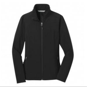 Wm's Port Authority Jacket